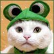 Профиль пользователя nanata6974